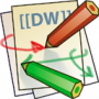 shared:icons:dokuwiki-128.png