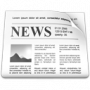 shared:icons:newspaper-128.png