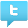 shared:icons:twitter40.png